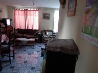 Vendo Casa en Quintero sector Loncura, Amoblada