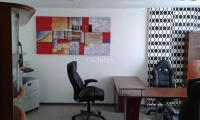 oficina amoblada pleno centro Quilpue frente mall