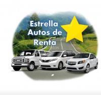 ESTRELLA AUTOS DE RENTA
