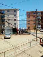 Vendo departamento en Miraflores Alto,Viña del Mar