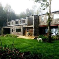 Construcciones térmicas ,casas,cabañas,conteiner
