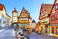 clases de Alemán / Deutsch/ Chillan