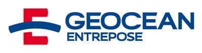 Geocean - Dockstr