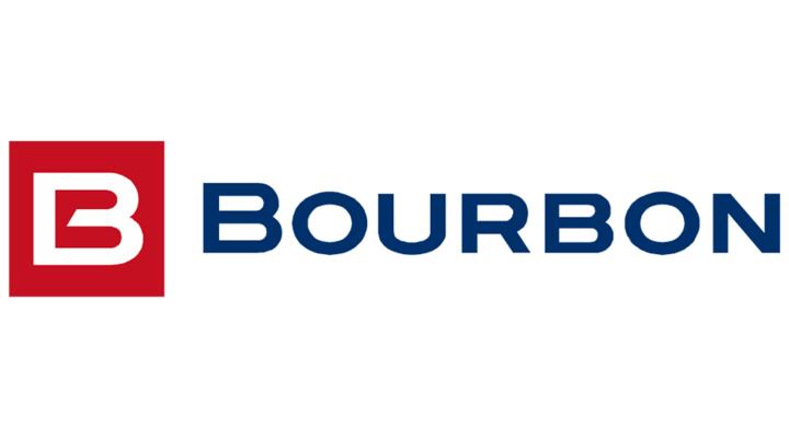 Bourbon - Dockstr