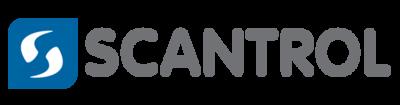 Scantrol - Dockstr