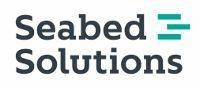 Seabed Solutions AS - Dockstr