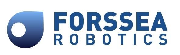 Forssea Robotics - Dockstr