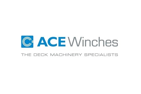 Ace Winches - Dockstr