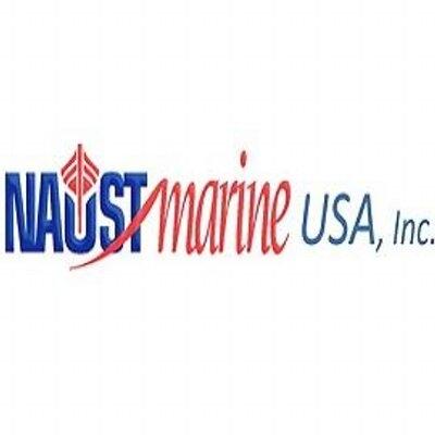 Naust Marine - Dockstr