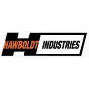 Hawboldt Industries - Dockstr