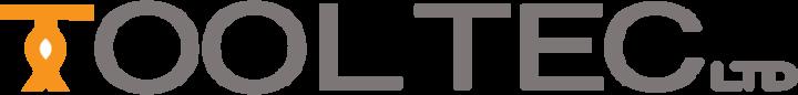 ToolTec - Dockstr
