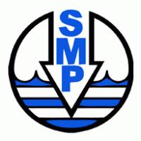 SMP Ltd - Dockstr