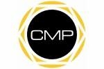 CMP Products - Dockstr