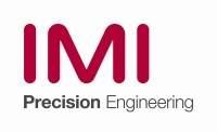 IMI Precision Engineering - Dockstr
