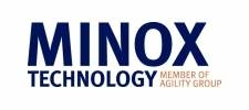 Minox Technology - Dockstr
