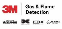 3M Gas & Flame Detection - Dockstr