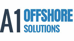 A1 Offshore Solutions - Dockstr