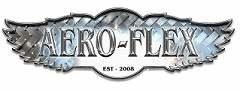 Aero-Flex - Dockstr