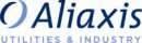 Aliaxis - Dockstr