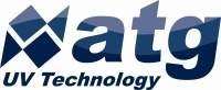 atg UV Technology - Dockstr