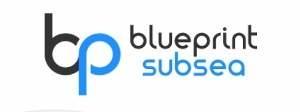 Blueprint Subsea - Dockstr