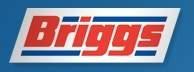 Briggs Marine Contractors - Dockstr