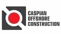 Caspian Offshore Construction - Dockstr