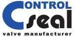 Control Seal - Dockstr