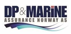 DP & Marine Assurance - Dockstr