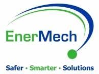 EnerMech - Dockstr