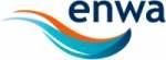 Enwa - Dockstr