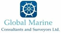 Global Marine Consultants and Surveyors - Dockstr