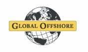 Global Offshore - Dockstr