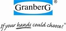 Granberg - Dockstr
