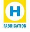 Heerema Fabrication Group - Dockstr