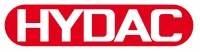 Hydac - Dockstr