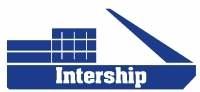 Intership  - Dockstr