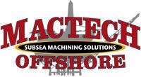 Mactech Offshore - Dockstr