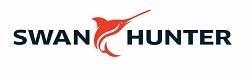Swan Hunter - Dockstr