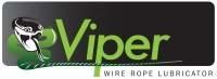 Viper - Dockstr
