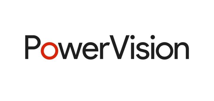 PowerVision - Dockstr