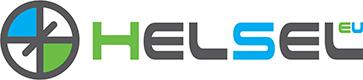 Helsel - Dockstr