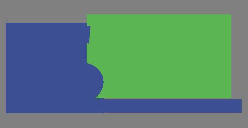 Seamor - Dockstr