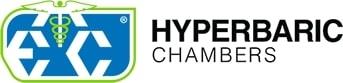 ETC Hyperbaric Chambers - Dockstr