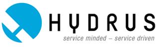 Hydrus Group - Dockstr