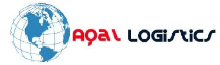 Aqal Logistics - Dockstr