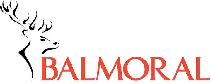 Balmoral Comtec Ltd  - Dockstr