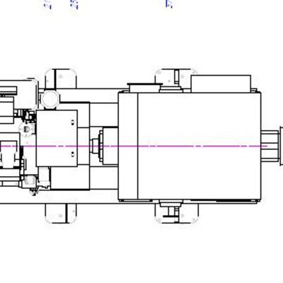 Ship Engines