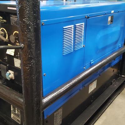 Miller Welding Machines