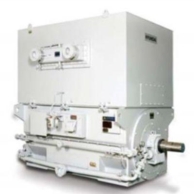 Inductionmotorhrn3